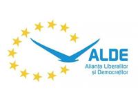 Alianța Liberalilor și Democraților